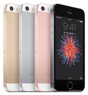 iphone-se-64gb