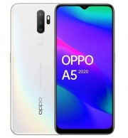oppo-a5-2020-64gb-cty