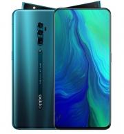 oppo-reno-10x-zoom-chinh-hang-xanh-1