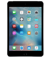 ipad-mini-4-cu-like-new-99