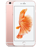 iphone-6s-plus-32gb-cu