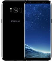 samsung-galaxy-s8-2-sim