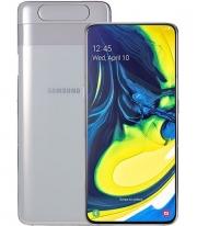 samsung-galaxy-a80-viettablet