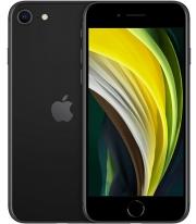 iphone-se-2020-vt