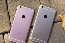 thiet-ke-iphone-6s-plus-64gb-quoc-te-like-new