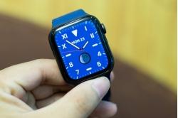 apple-watch-s5-ra-mat-co-nen-nang-cap-tu-s4-hay-ko