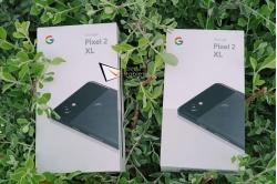 google-pixel-2-xl-128gb-moi-fullbox-gia-dang-rat-tot-giam-sap-san-chi-con-6-99-trieu