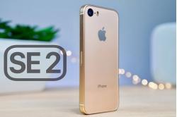 iphone-se-2-se-ra-mat-vao-quy-1-2020-voi-chip-apple-a13-thiet-ke-ang-ten-moi-gia-chi-9-29-trieu