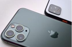 google-pixel-4-xl-de-bep-iphone-11-pro-ve-kha-nang-quay-video-chong-rung-quang-hoc