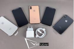 iphone-xs-chua-active-moi-100-full-phu-kien-len-ke-voi-gia-tu-14-99-trieu-ho-tro-tra-gop-0