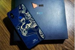xiaomi-mi-mix-3-fullbox