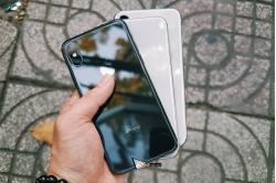 mat-lung-iphone-x