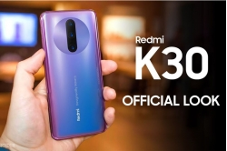 redmi-k30-5g-lo-anh-thuc-te