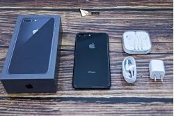 iphone-8-plus-256gb-cong-ty-trum-cuoi-cua-dong-iphone-classic-gia-sieu-soc