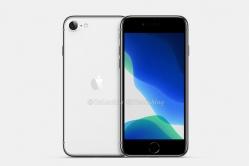 iphone-se-2-dep-the-nay-chip-apple-a13-ram-3gb-ma-gia-re-nua-thi-sao-ma-cuong-lai-duoc