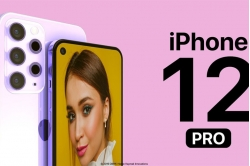 khong-tai-tho-iphone-12-pro-max-co-man-hinh-duc-lo-5-camera-apple-a14-usb-c-se-chay-hang-khi-ra-mat
