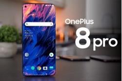 oneplus-8-pro-chip-snapdragon-865-ram-12gb-lo-diem-hieu-nang-sieu-khung-tren-geekbench