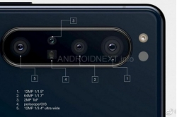 sony-xperia-5-plus-lo-dien-voi-5-camera-64-mp-zoom-quang-5x-snapdragon-865-ho-tro-5g
