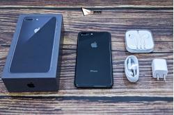 tet-mua-iphone-8-plus-256gb-chinh-hang-voi-gia-xach-tay-dung-bo-qua-co-hoi-sam-tet-gia-re-nay-nha