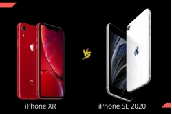 so-sanh-iphone-se-2020-va-iphone-xr