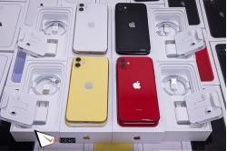 iphone-11-moi-100-fullbox
