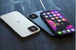 iphone-12-series-chip-a14-ram-6gb-ho-tro-5g-se-tre-hen-voi-ifans-vao-thang-9-ma-se-ra-mat-vao-ngay-nay