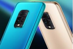 redmi-10x-5g-redmi-10x-pro-5g-lo-tinh-nang-ma-moi-smartphone-gia-re-deu-them-khat
