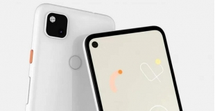 google-pixel-4a-retail-box-face