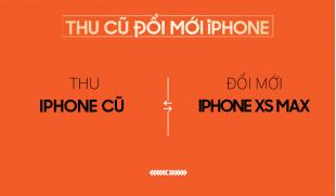 Thu_Cu_-_Doi_Moi-thumb