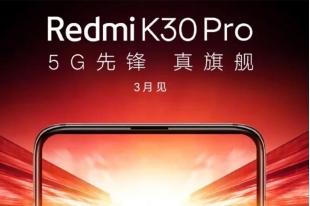 anh-poster-chinh-thuc-cua-redmi-k30-pro