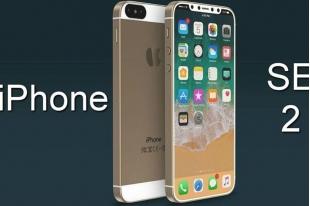 apple-chinh-thuc-xac-nhan-iphone-se-2-gia-re