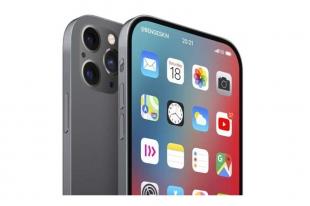 iphone-se-2-don-tim-fan-voi-man-hinh-120hz-khong-notch-3-camera-khong-cong-ket-noi