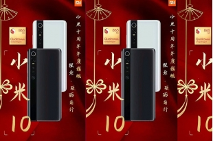 xiaomi-mi-10-lo-anh-banner-chip-snapdragon-865-ram-12gb-4-camera-108mp-ra-mat-11-2