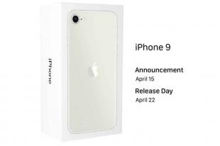 iphone-9-chip-a13-ram-3gb-gia-9-trieu-nhieu-flagship-cung-tam-gia-kho-long-vuot-qua-ve-hieu-nang