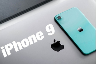 iphone-9-lo-op-lung