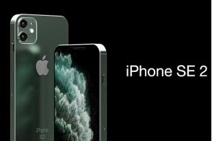 iphone-se-2-chip-a13-ram-3gb-rom-256gb-co-3-mau-sac-ma-gia-chi-9-trieu-thi-sao-ma-cuong-lai-duoc