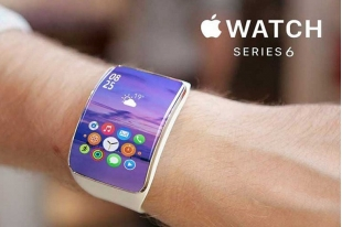 apple-watch-series-6