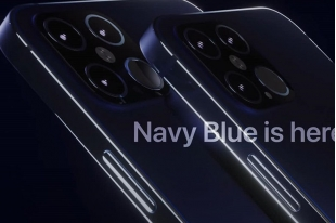 iphone-12-pro-mau-xanh-navy-man-hinh-oled-chip-a14-5nm-ho-tro-5g-dep-the-nay-ban-nghi-sao
