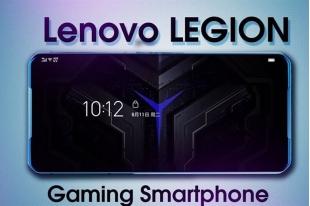 lenovo-legion-ke-thach-thuc-black-shark-3-lo-dien-voi-chip-snapdragon-865-man-hinh-144hz-sac-nhanh-90w