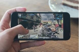 top-10-game-hay-tren-iphone