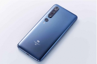 xiaomi-sap-ra-mat-smartphone-co-man-hinh-120hz-chip-rong-865-plus-voi-gia-re-bat-ngo