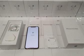 iphone-xs-max-fullbox