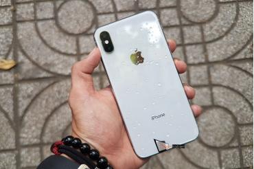 iphone-x-quoc-te-sale-soc-sap-gia-chi-con-tu-10-99-trieu-dong