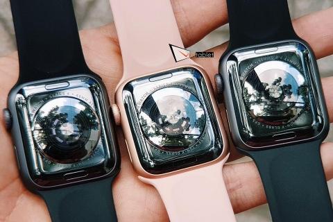 apple-watch-series-4-anh-thuc-te-sac