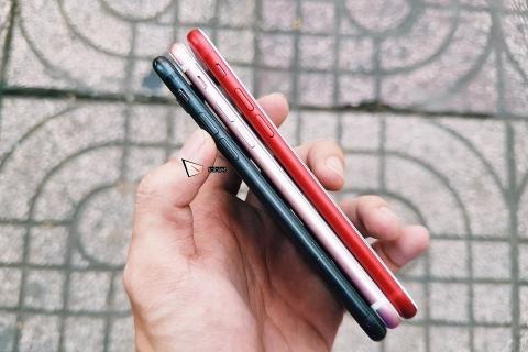 iphone-7-hinh-thuc-te-mat-lung-canh-vien-min_g4um-ta