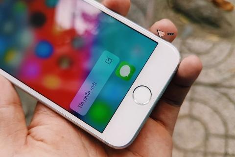 iphone-7-hinh-thuc-te-mat-lung-min_ferr-dt