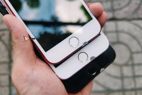 iphone-7-hinh-thuc-te-mat-truoc_-2-min_es9d-uv