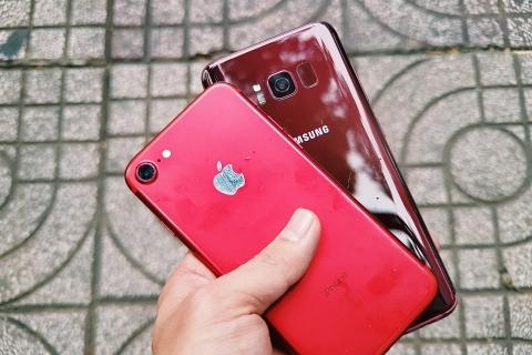 iphone-7-hinh-thuc-te-mau-do-min_xkus-7o