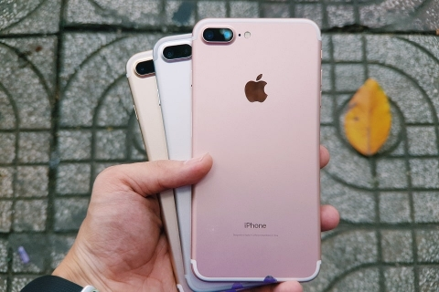 iphone-7-plus-anh-thuc-te-mat-lung-du-mau-min