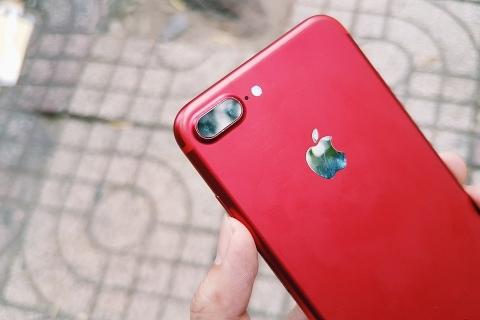 iphone-7-plus-anh-thuc-te-mat-truoc-min_vni9-zk